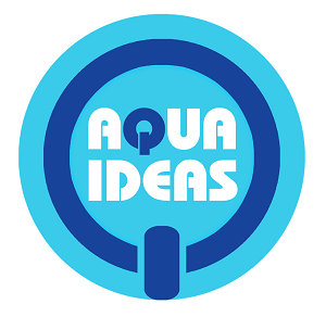 logo aqua ideas 200