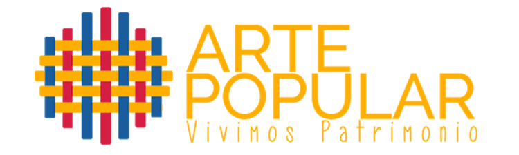 ArtePopular
